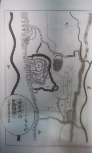 190607_060001