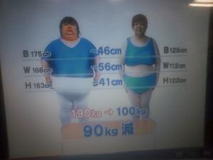 Hi3d0210