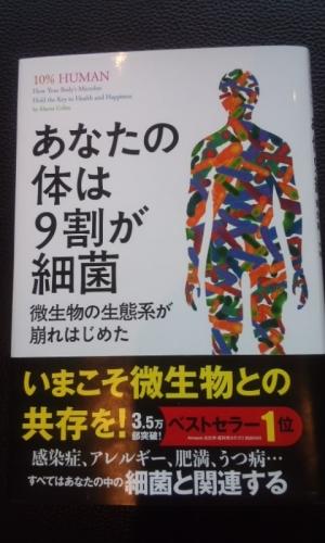 200613_135601