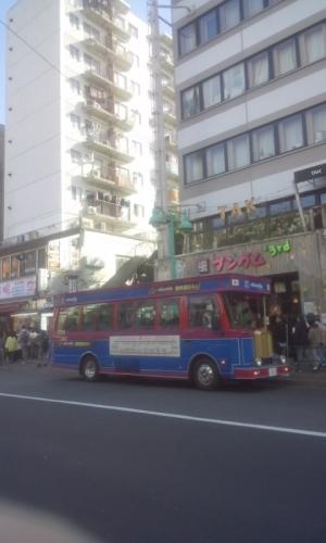 201122_1311_01