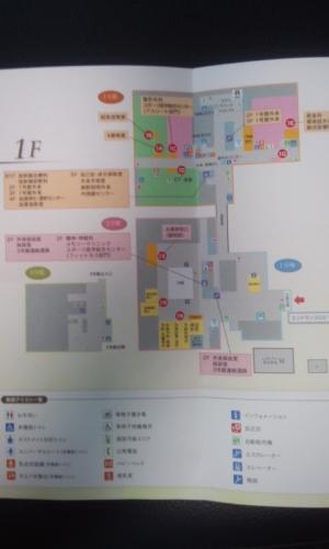 201125_1040_01-1