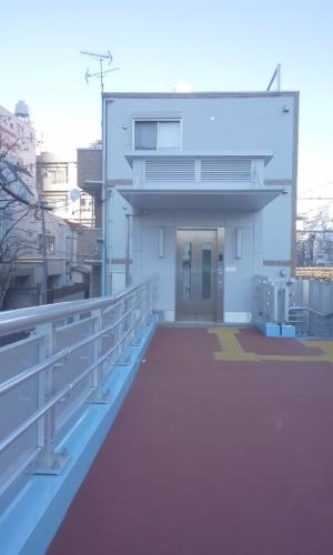 201223_0955_01-4