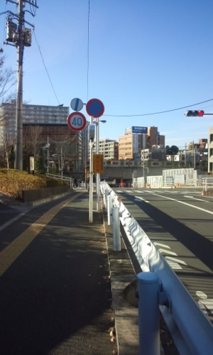 201226_1330_01